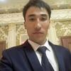 Берик Алмуханов, 27, г.Астана