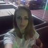 Ольга, 34, г.Ижевск