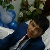 arslan, 33, г.Ашхабад
