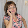 Наташа, 50, г.Астрахань