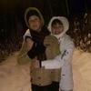 Михаил, 20, г.Сосногорск