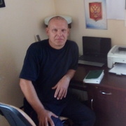 Валерий 47 Калининград