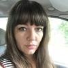 Анна, 30, г.Алматы (Алма-Ата)