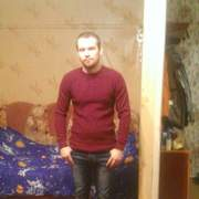 сергей 26 Волгоград