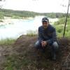 Дмитрий, 39, г.Миасс