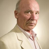 Александр, 77 лет, Водолей, Москва
