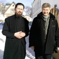 Вячеслав, 57 лет, Лев, Пенза