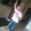Константин, 25, г.Томск