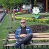 Giorgi Chitia, 37, г.Поти