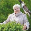 Татьяна, 53, г.Лунинец