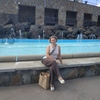 яна, 36, г.Санкт-Петербург