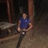 Андрей, 35, г.Яренск