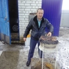Сергей, 36, г.Ишеевка