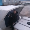 Кирилл, 33, г.Биробиджан