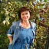 Елена, 46, г.Дальнереченск