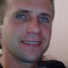 Александр, 29, г.Слоним