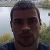 Анатолий, 34, г.Вроцлав