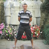Дима, 27, г.Тростянец