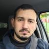 Максим, 34, г.Североморск