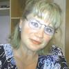 Оля, 48, г.Ивано-Франковск