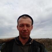 Руслан 44 Ростов-на-Дону
