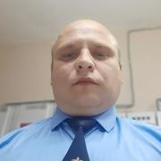 Иван 35 Красноярск