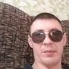 Артур, 34, г.Уральск