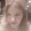 Тамара, 19, г.Минск