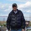 Игорь, 51, г.Нижний Новгород