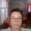 Виктория, 33, г.Армавир