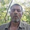 Геннадий, 59, г.Светлогорск