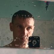 Алексей 45 Зеленогорск (Красноярский край)