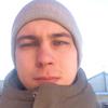 матвей, 22, г.Ульяновск