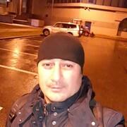 Жалол 44 Санкт-Петербург