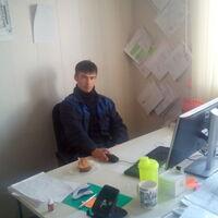 Дмитрий, 32 года, Весы, Москва