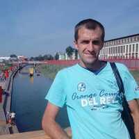 Алексей, 42 года, Водолей, Заокский