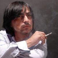 Натан, 39 лет, Водолей, Киев