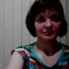 Марина, 35, г.Болотное