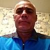 Ринат, 50, г.Щелково