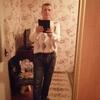 Вадим, 39, г.Минск
