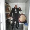Николай, 54, г.Березово