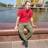Aleksandr, 30, Makeevka
