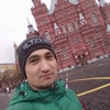 Vladimir Vladimirovich, 25, Ozyory