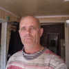 Юрий, 48, г.Армавир