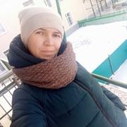Екатерина 29 Барабинск