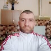 Саша 30 Москва