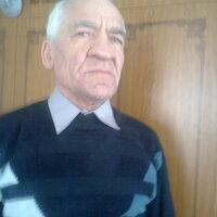 рашит, 68 лет, Овен, Чекмагуш