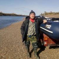 Дмитрий, 41 год, Овен, Северск