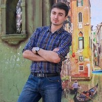 Алексей, 34 года, Скорпион, Краснодар