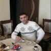 Григорий, 43, г.Серпухов